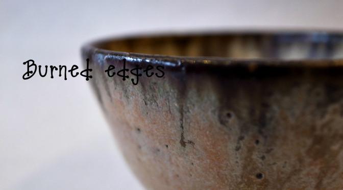 体験での縁加工OPTION 茶黄マット'140815-C1M1-CWM-BRC