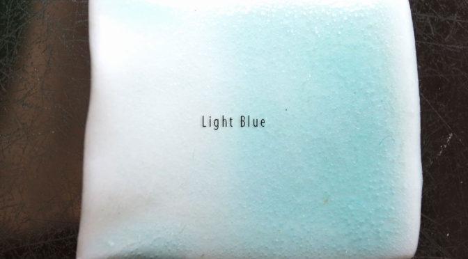 '160501-1EBT ライトブルー釉